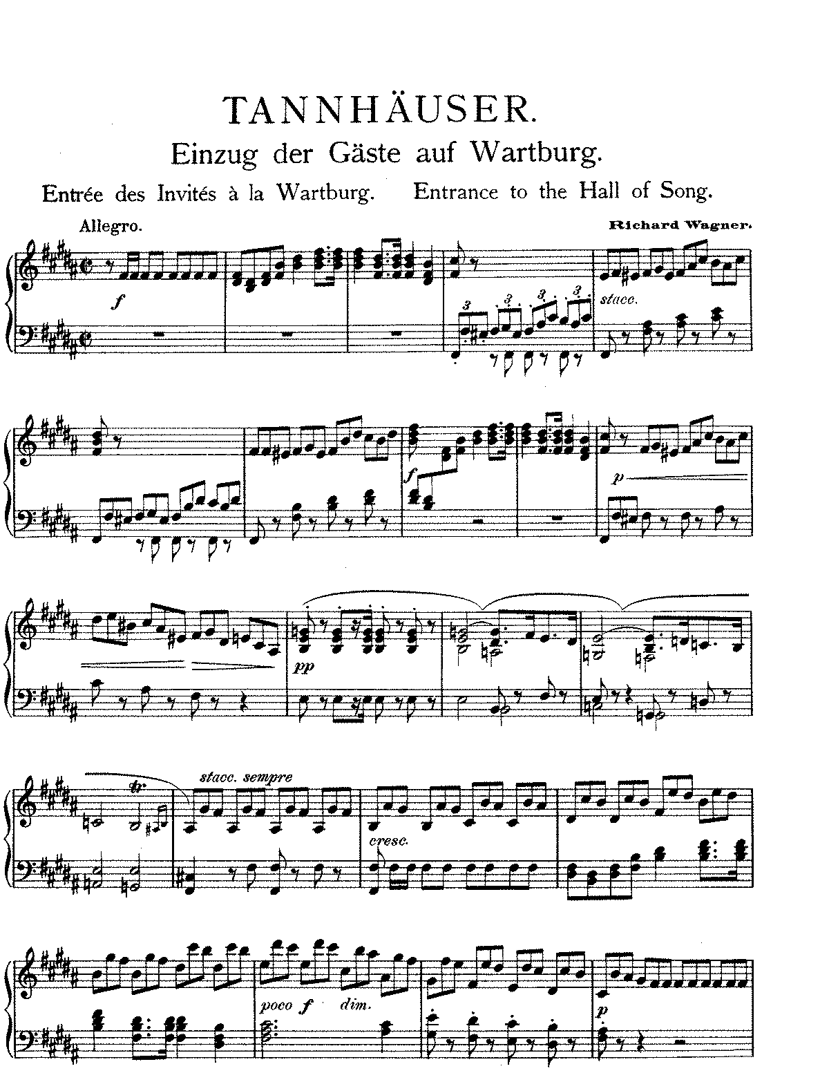 Wagner Entrance to the Hall of Song.pdf