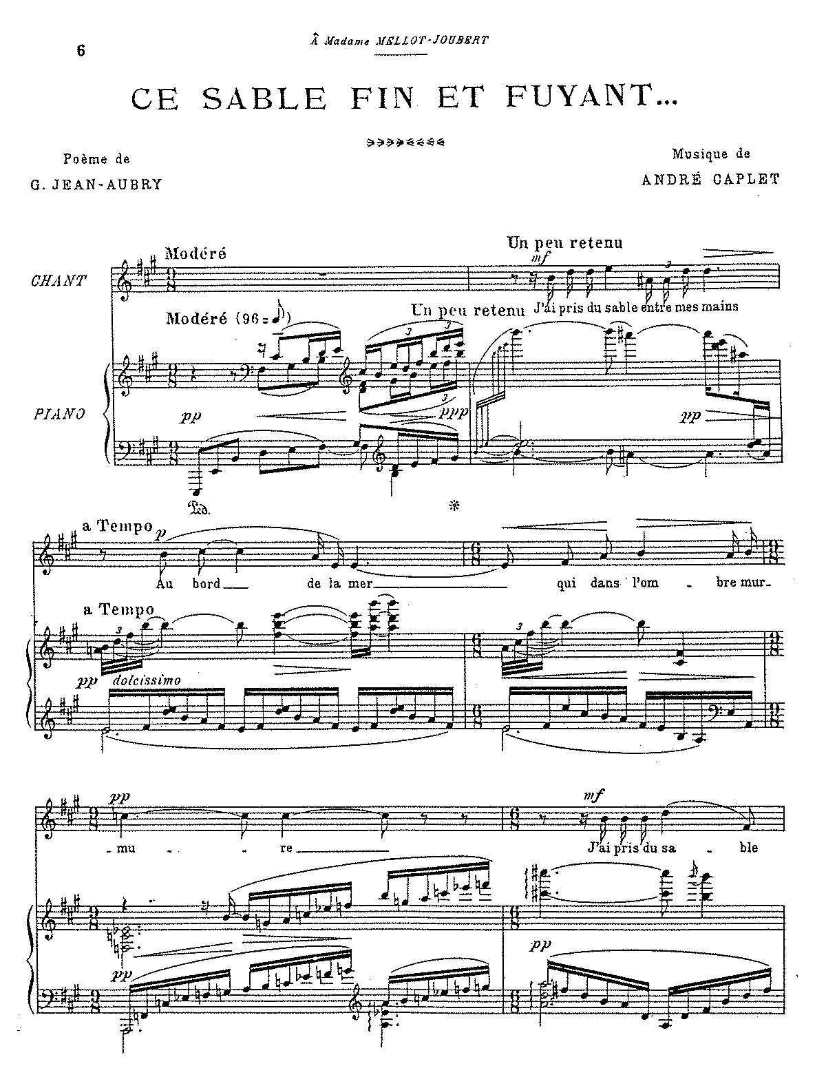 PMLP122138-Caplet - Paroles à l'absente (voice and piano).pdf
