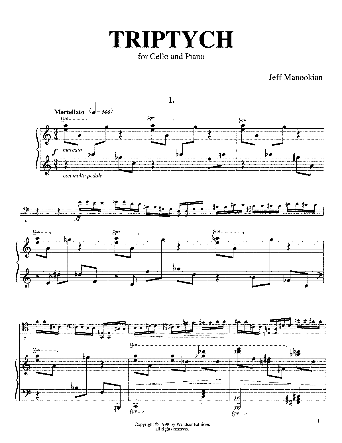 PMLP115979-TRIPTYCH Cello and Piano Score.pdf