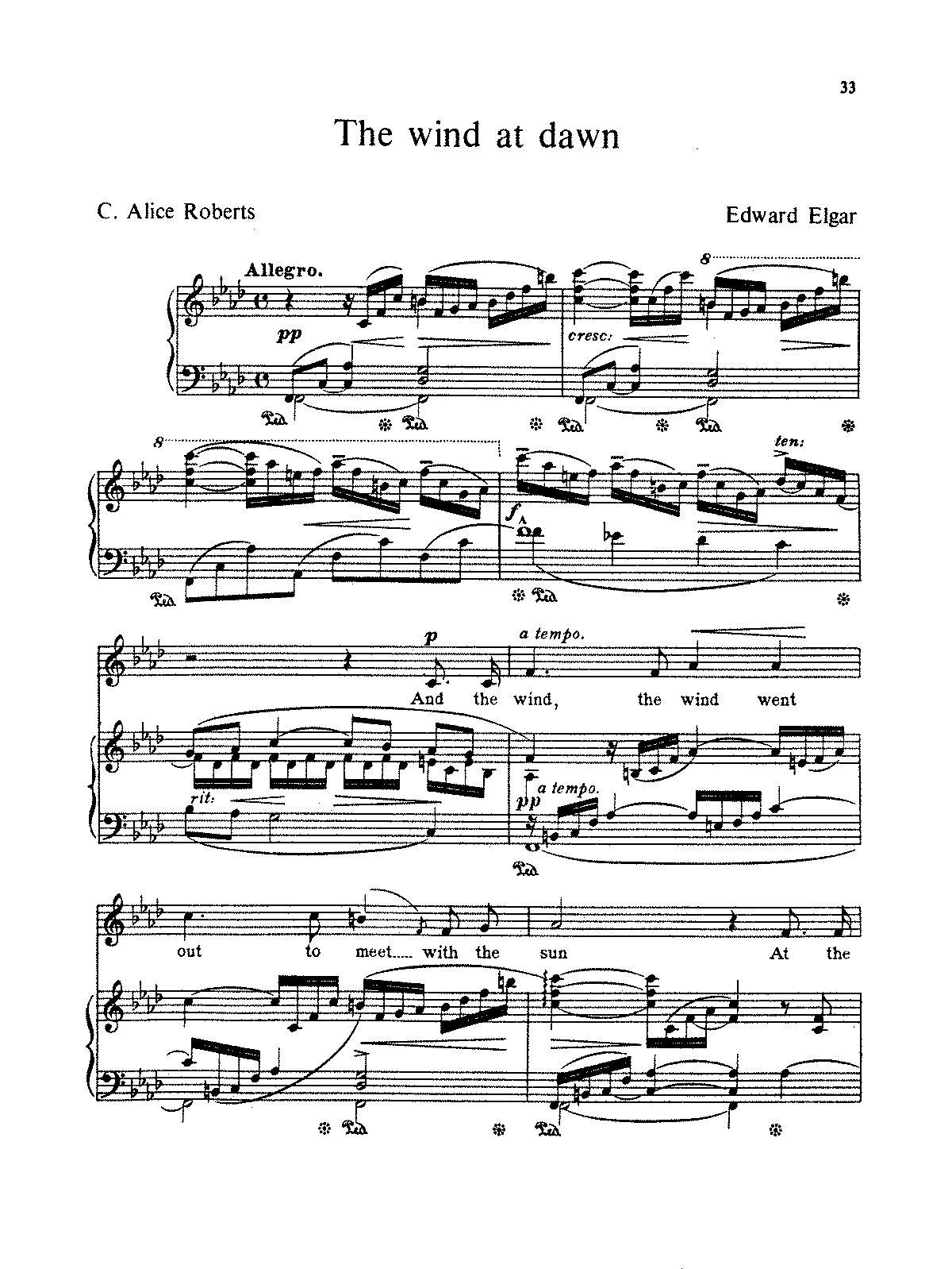 PMLP118013-Elgar - The wind at dawn (voice and piano).pdf