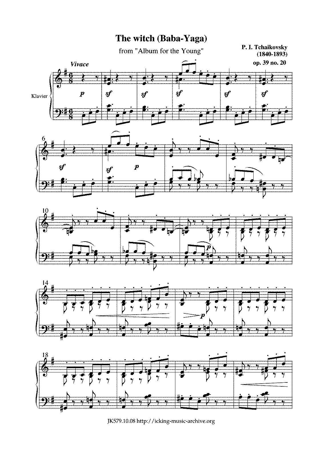 WIMA.be5e-Tchaikovsky The-witch.pdf