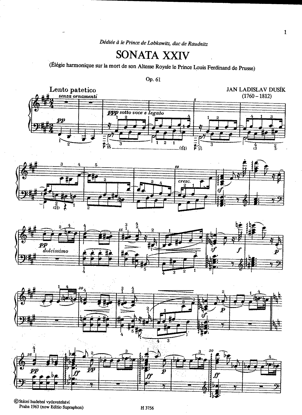 Dussek op61 Sonate 24 in fsharp — Elegie harmonique.pdf
