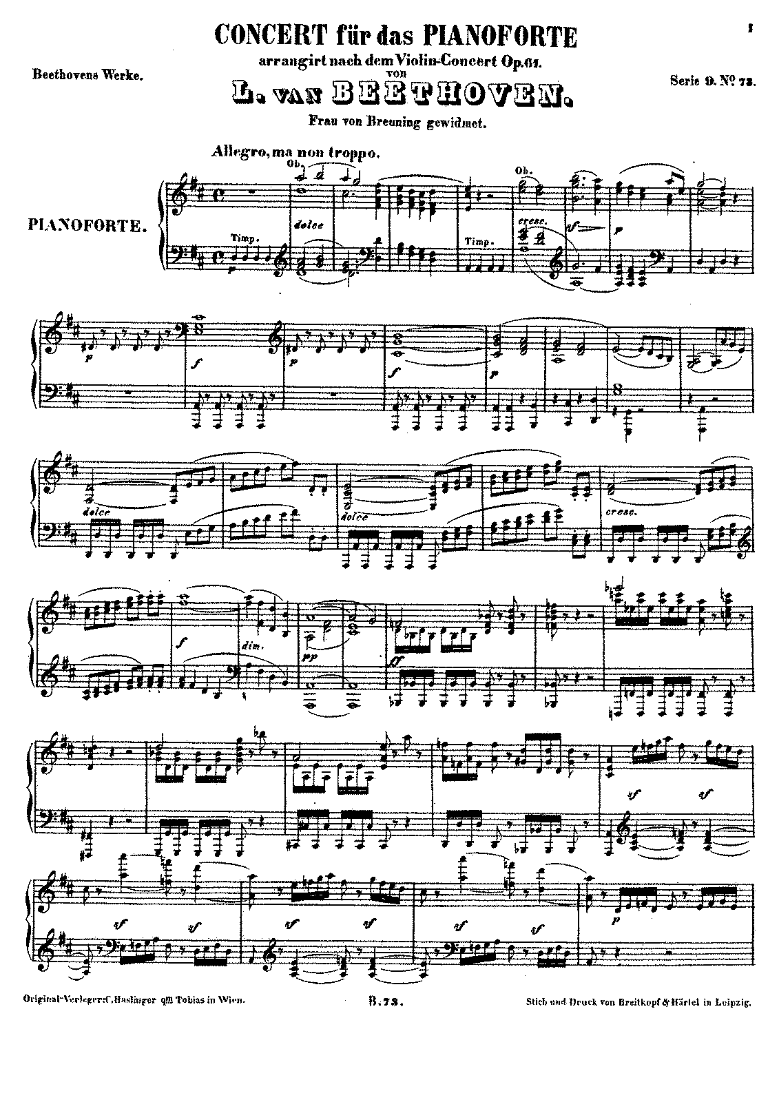 PMLP114616-Beethoven arr Violin Concerto for Piano Op61a.pdf