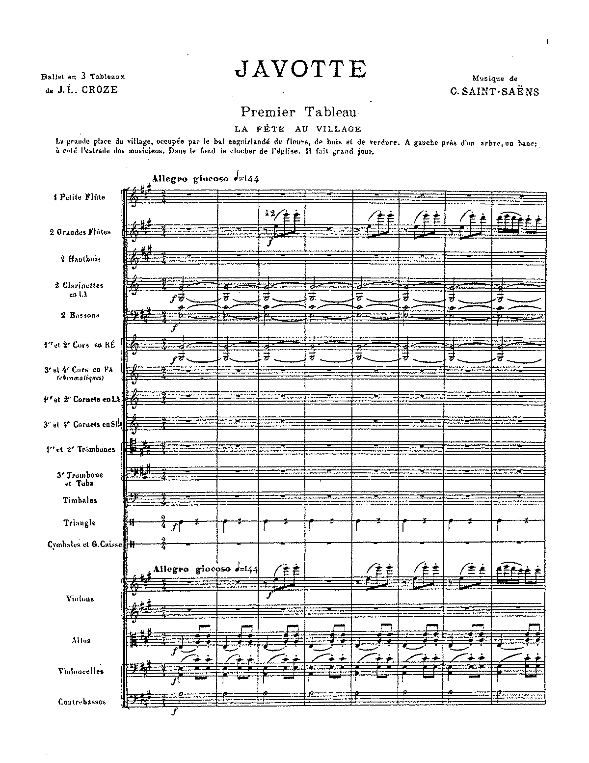 PMLP80760-Saint-Saëns - Javotte (Fantasy on the ballet suite - orch. score).pdf