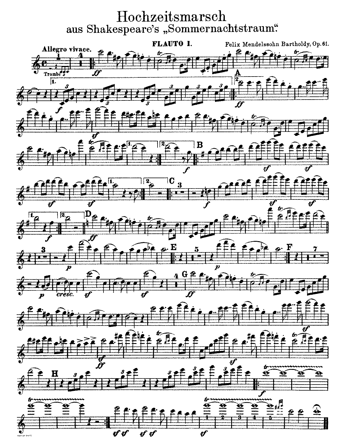 PMLP18079-Mendelssohn Op61 Wedding March Flutes.pdf
