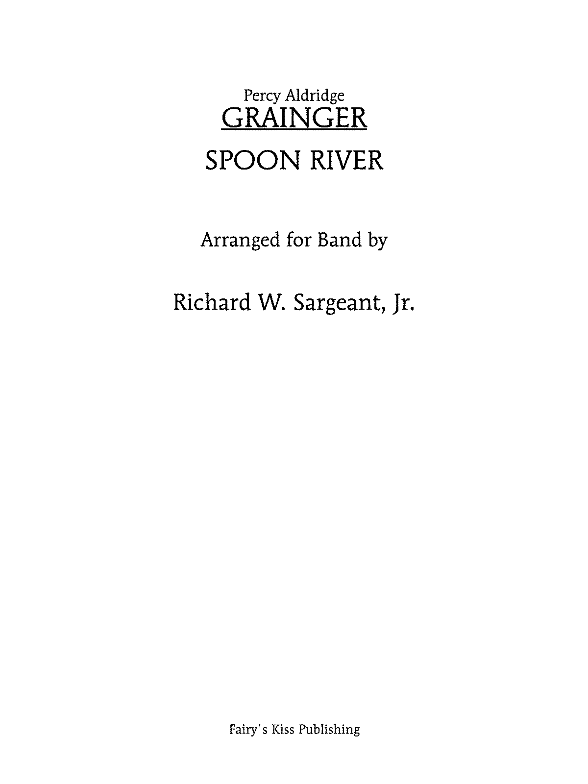 PMLP214610-Spoon river band1.pdf