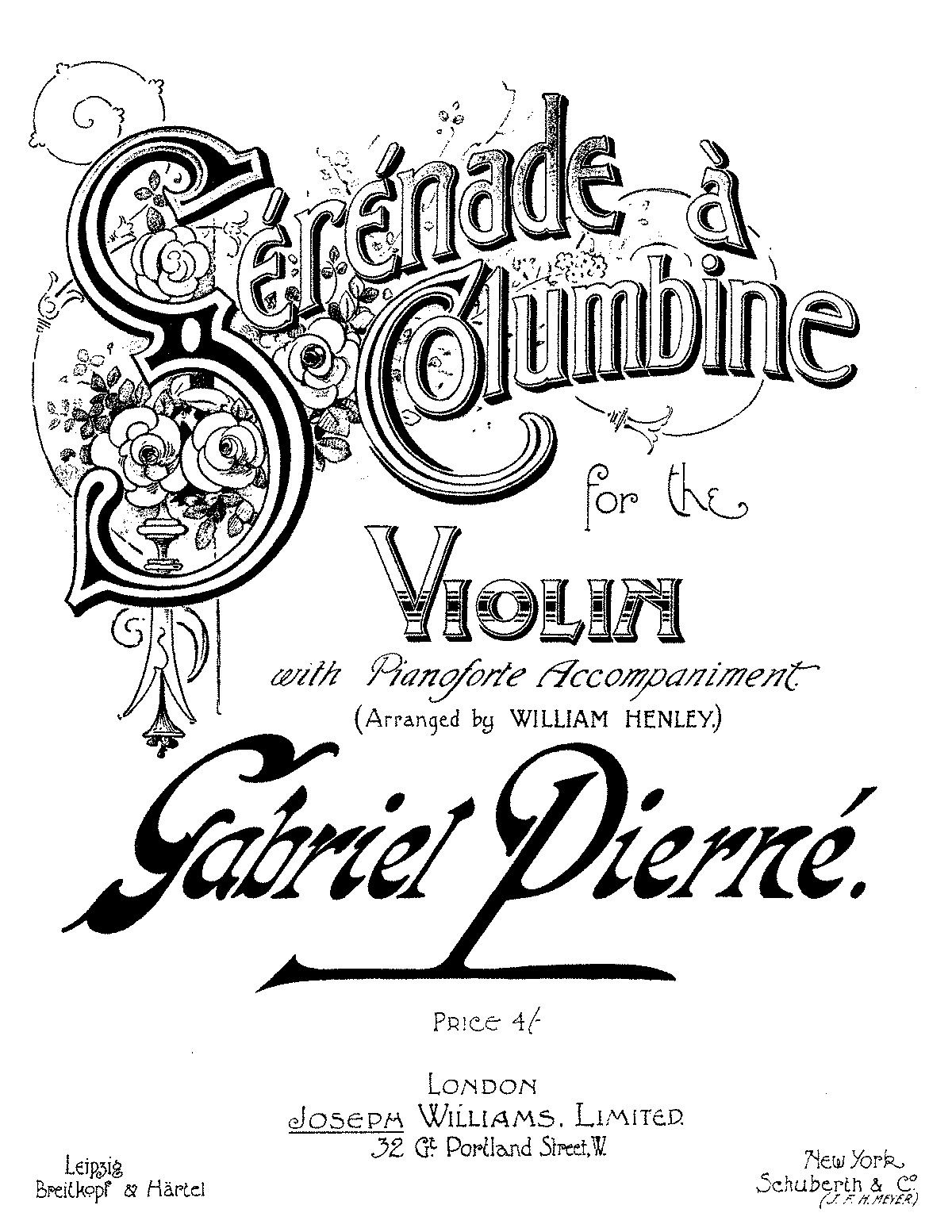 PMLP66837-Pierne Serenade and Columbine for vln-pno.pdf