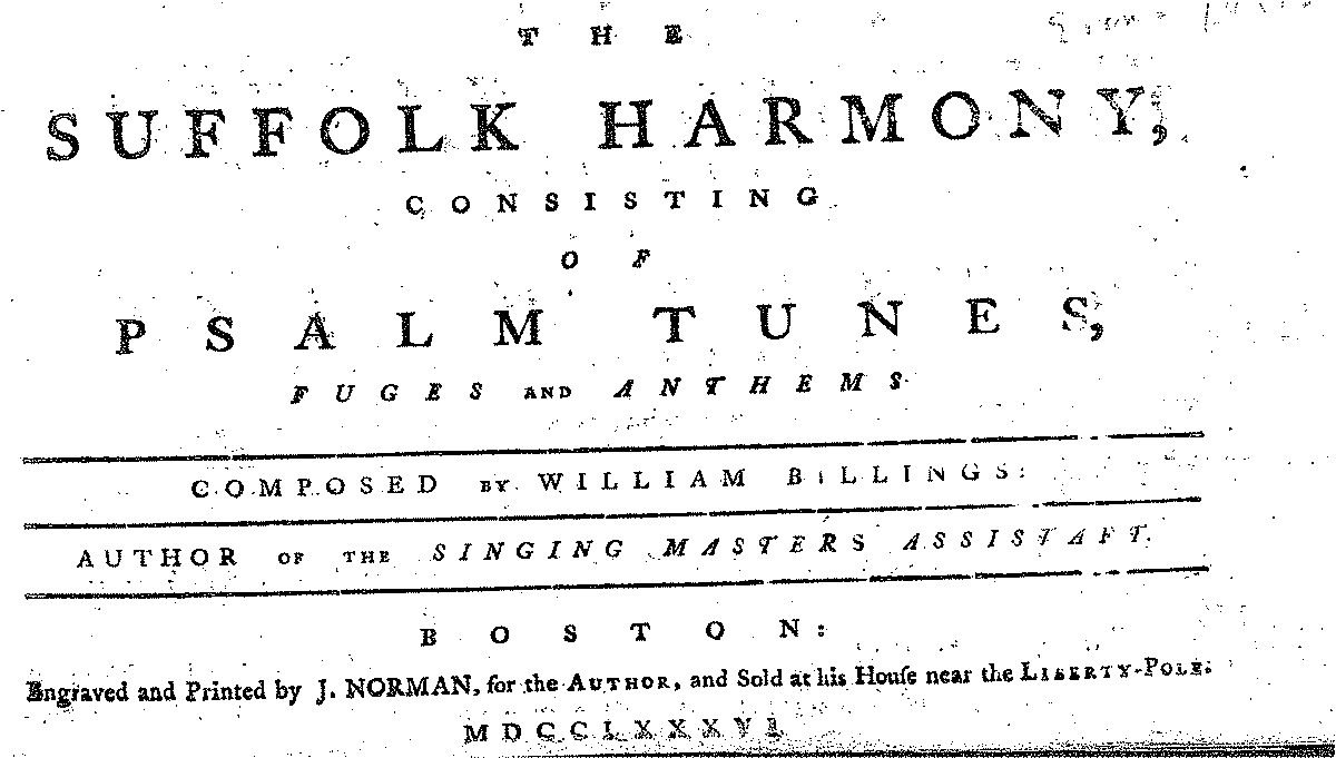 PMLP84317-billings suffolk harmony.pdf