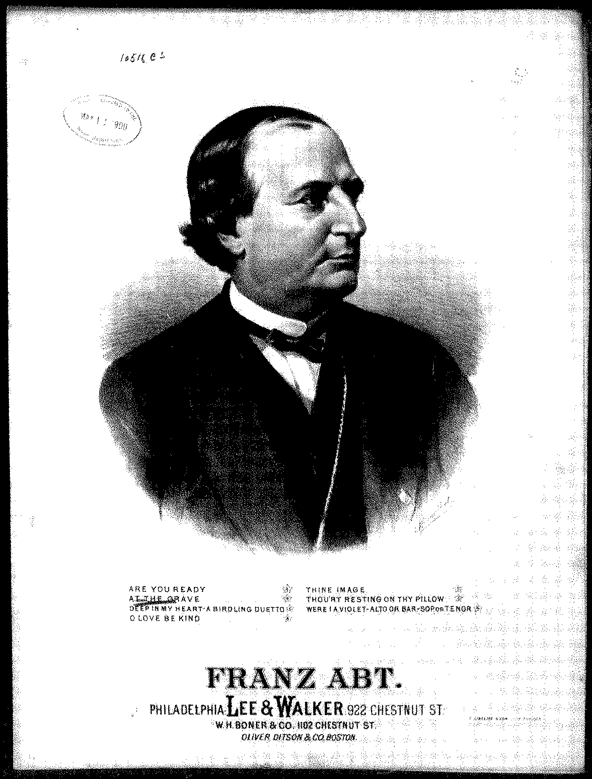 PMLP585281-Franz Abt At the Grave Am Grabe.pdf