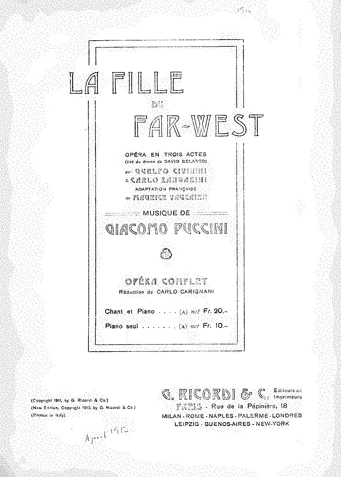 PMLP53310-Puccini - La fille du Far-West VS.pdf