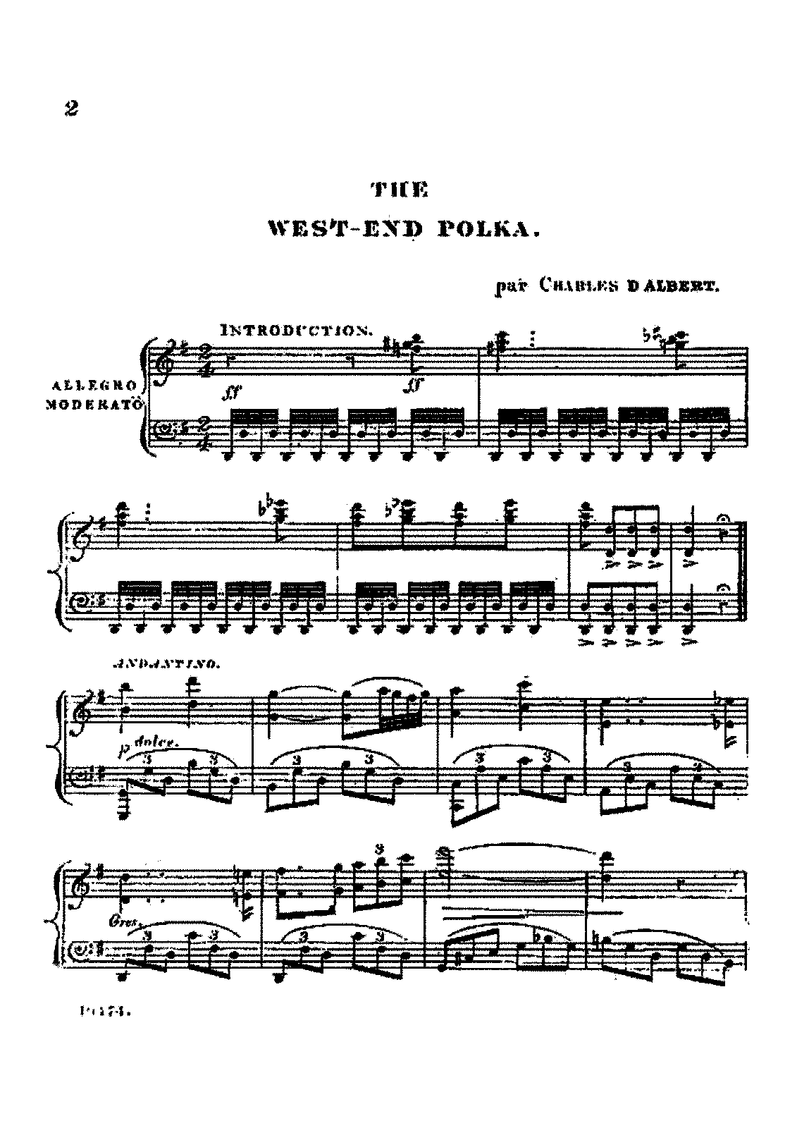PMLP343133-Albert, Charles Louis Napoleon d' - 1809-1886 - The West End Polka.pdf