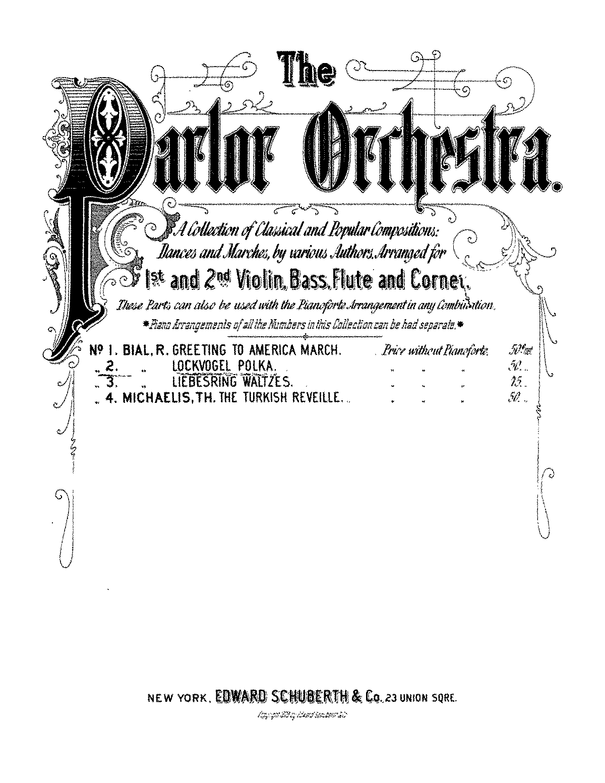 PMLP238861-Bial LockVogelPolka smallorch.pdf