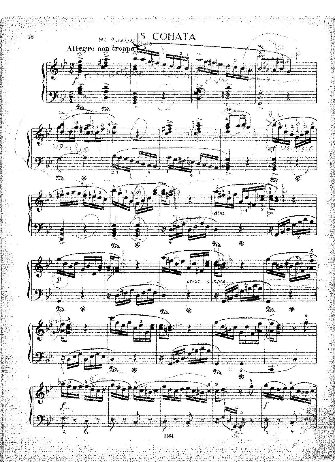 PMLP332067-Keyboard Sonata in G minor, K.31.pdf