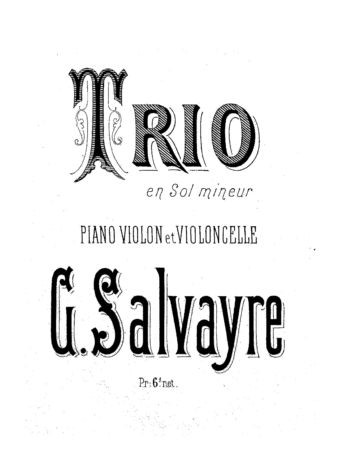 PMLP423474-Salvayre - Piano Trio FSPts.pdf
