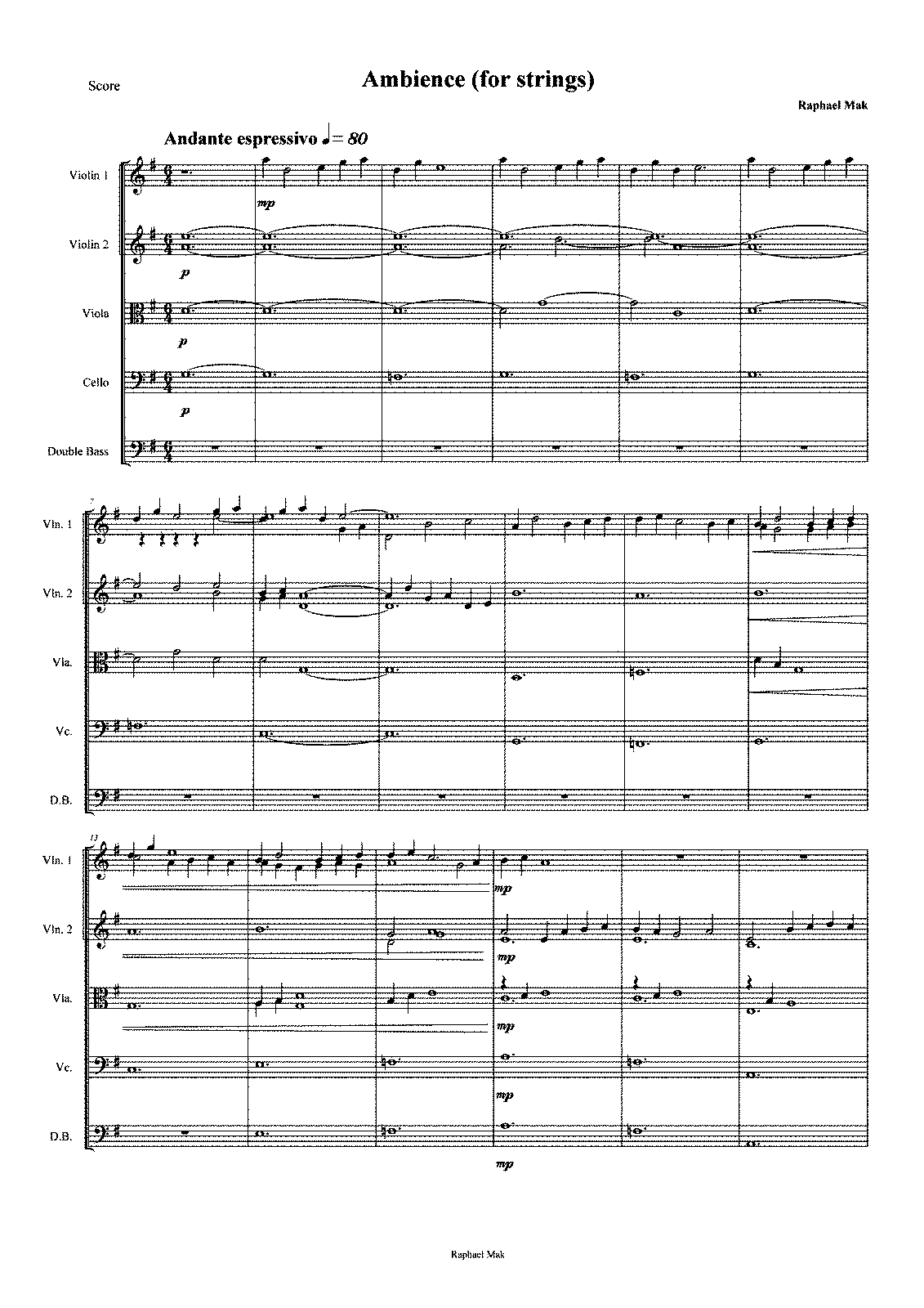 PMLP52197-ambience strings.pdf