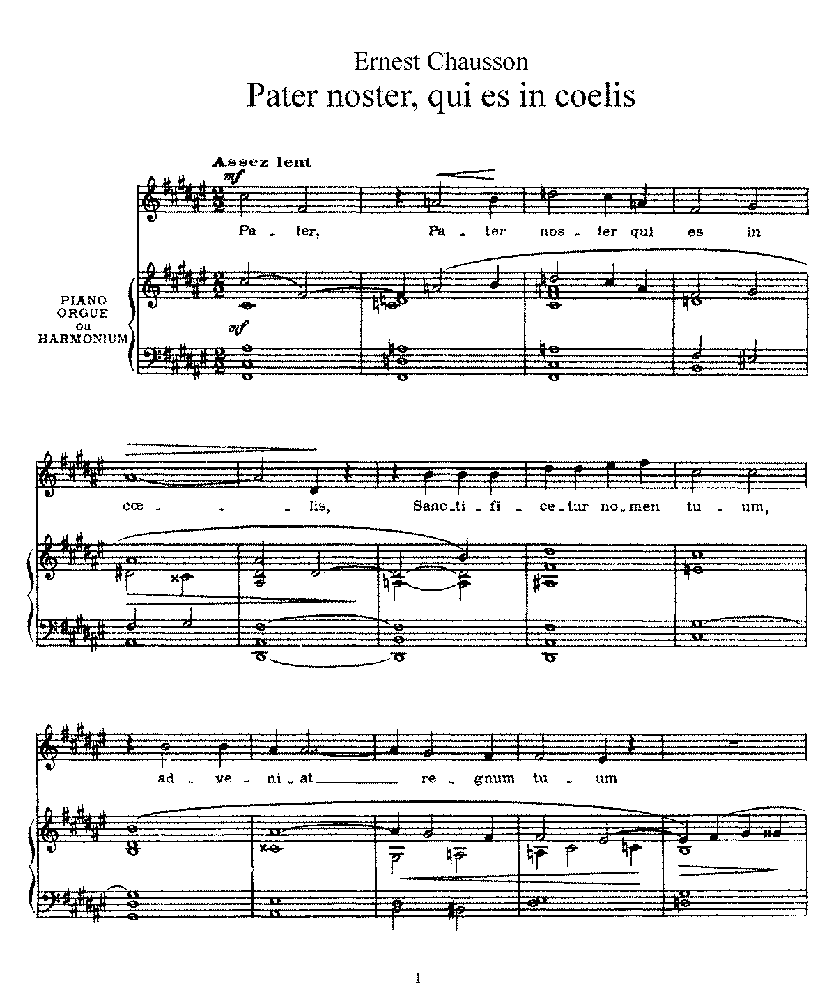 PMLP59633-Chausson - 3 Motets, Op. 16 (III. Pater noster).pdf