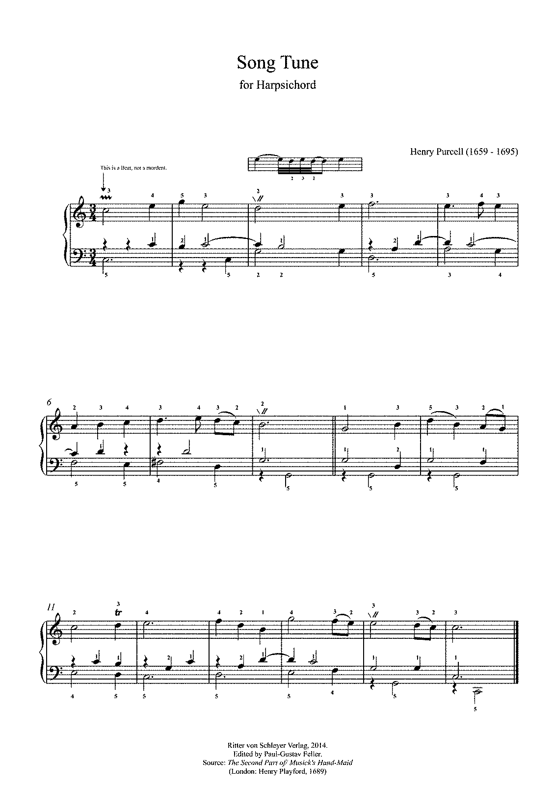 PMLP528138-Purcell; Song Tune.pdf