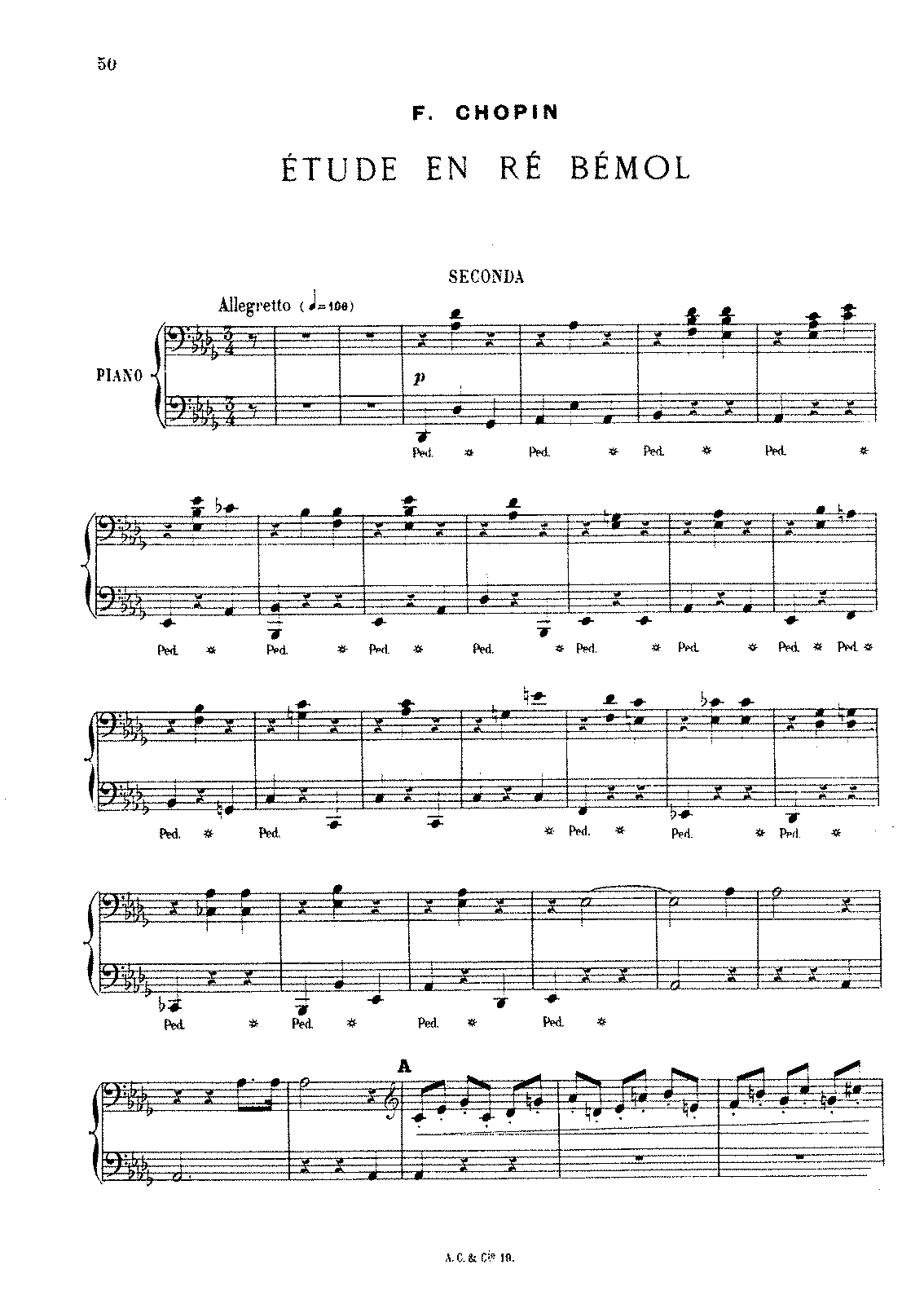 PMLP02634-Chopin Frederic Etude B.130 3 piano4hands.pdf