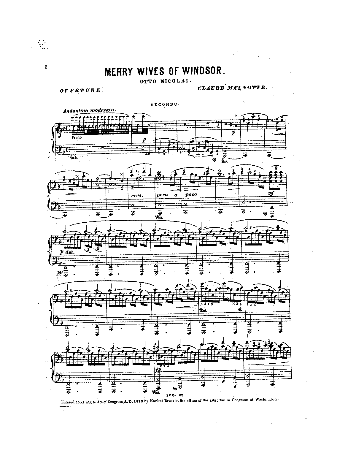 Melnotte Merry wives of Windsor overture piano 4 hands.pdf