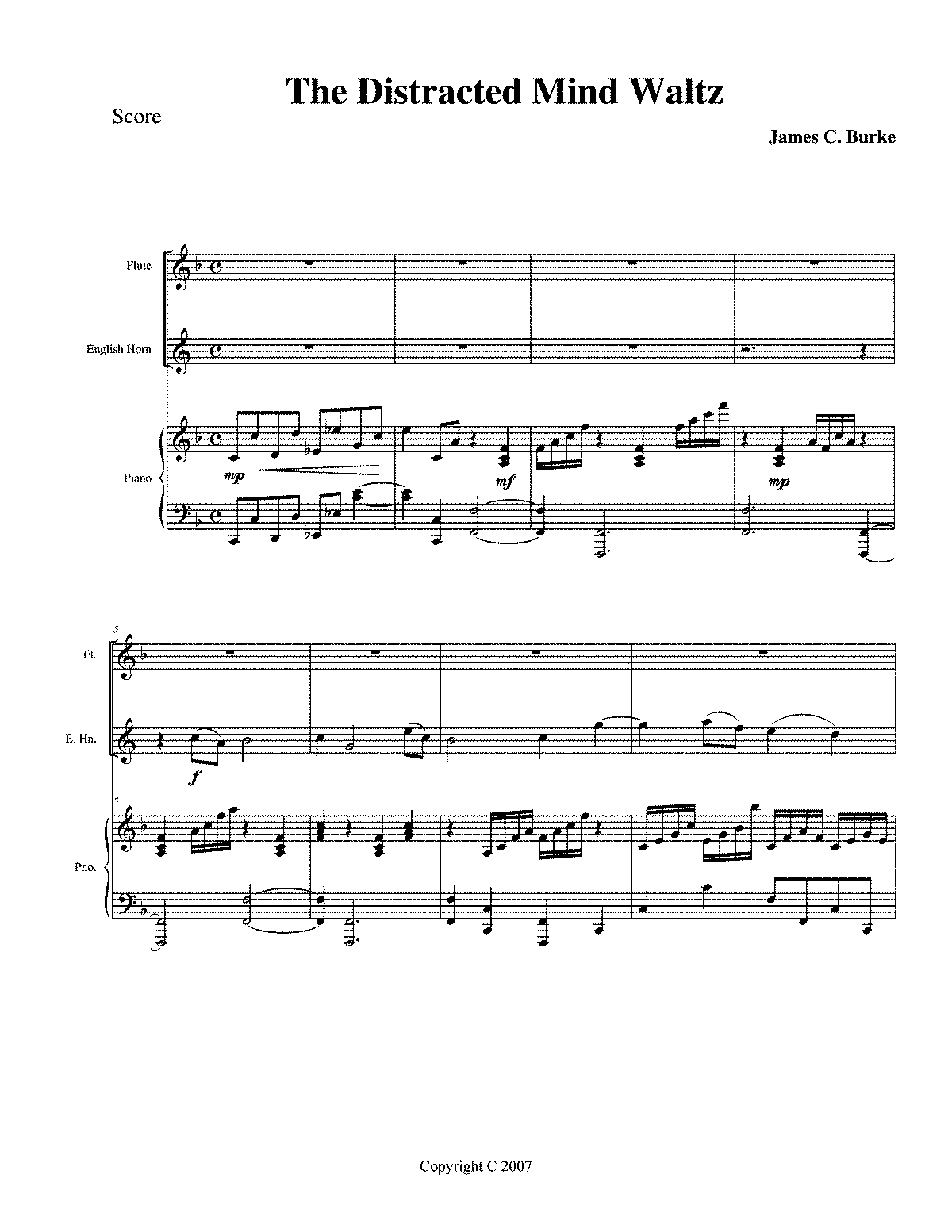 PMLP93089-Burke - The Distracted Mind Waltz (fulle score).pdf