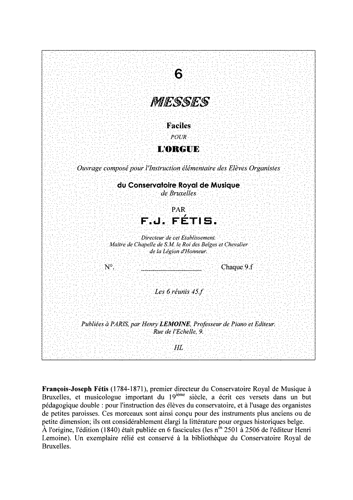 WIMA.6811-FETIS,Frontpage&Introduction.pdf