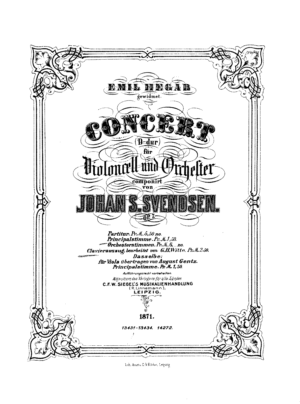 PMLP51396-Svendsen - Cello Concerto in D Op.7 (cello piano).pdf