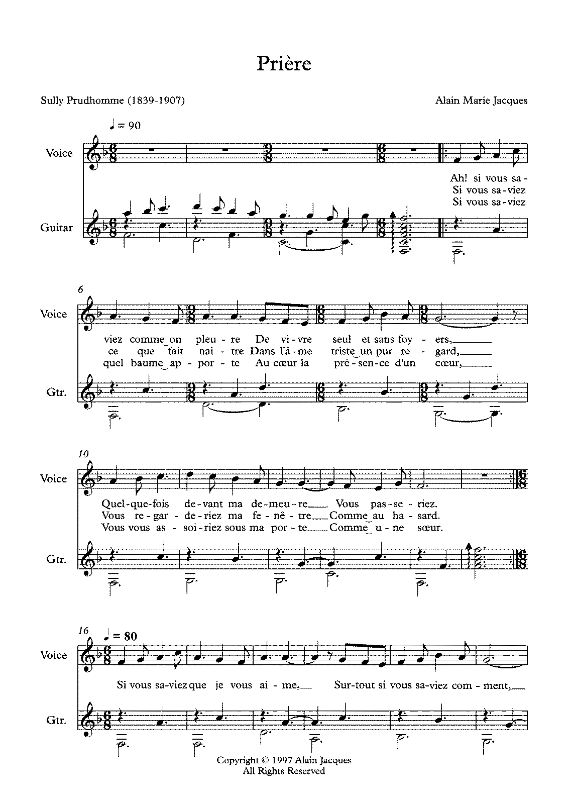 PMLP451083-Prière (A. Jacques - Sully Prudhomme) - Full Score.pdf