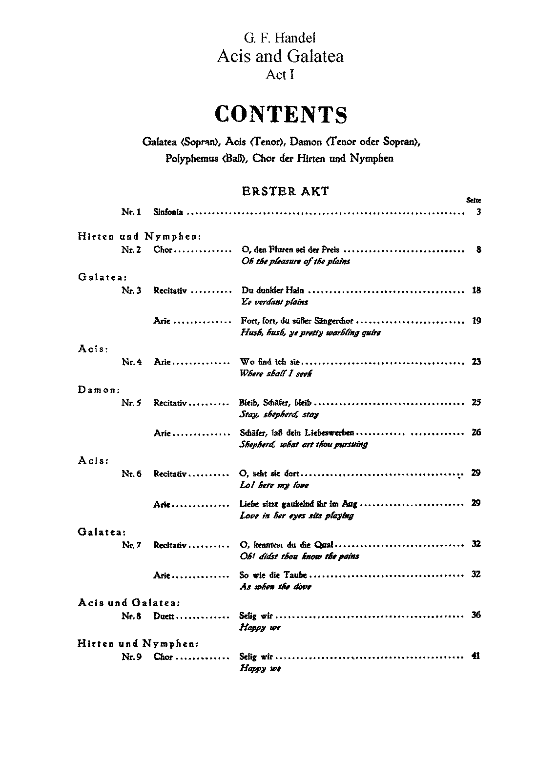 PMLP44359-Handel--Acis and Galatea--vocal score, K 6208.pdf