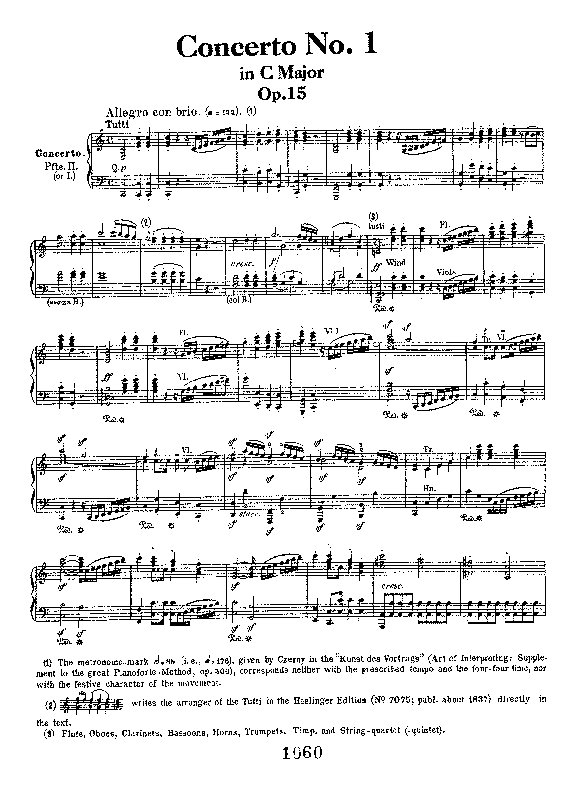 Beethoven op015 (1795) Piano Concerto -1 in C (two pianos) (alt).pdf