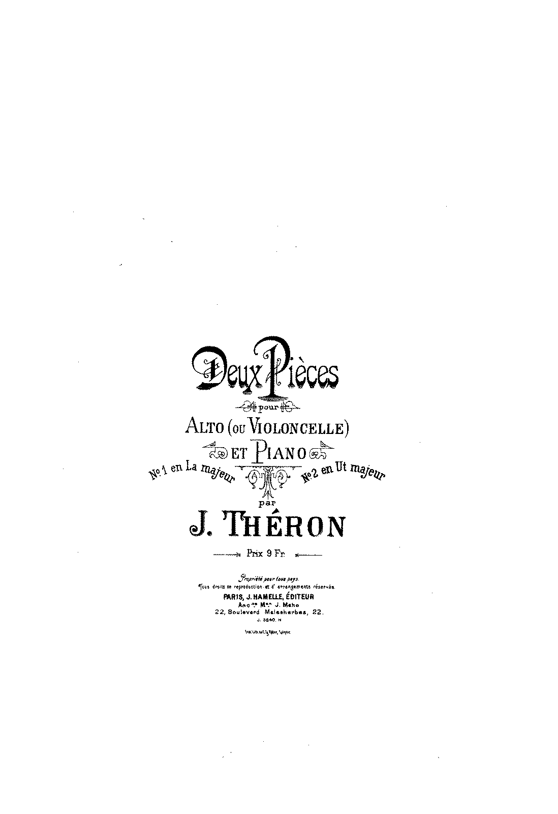 PMLP123377-Theron - 2 Pieces for Cello (or Viola) and Piano score.pdf