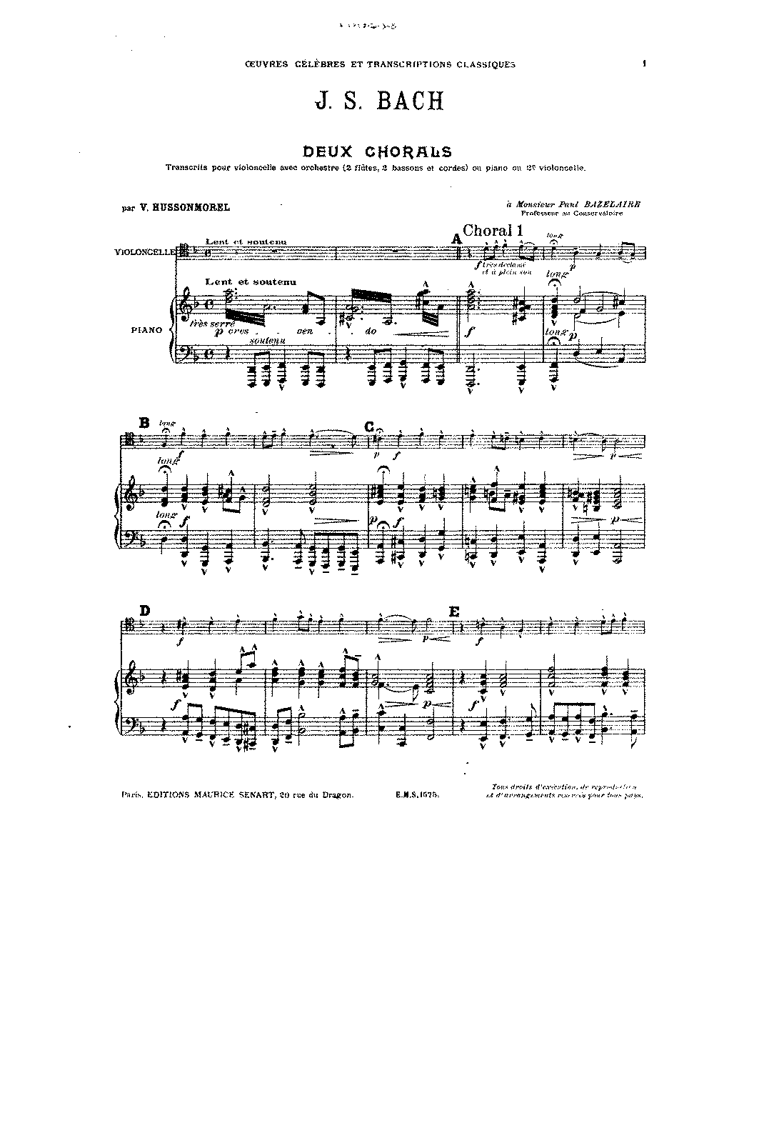 PMLP142603-Bach - 2 Chorals for Cello and Piano (Hussonmorel) score.pdf