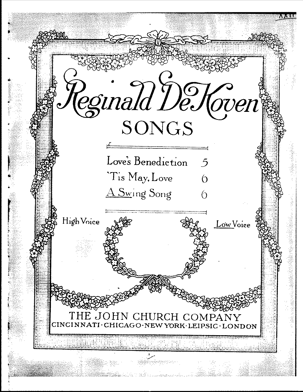 PMLP227606-De Koven Songs A Swing-low cropped.pdf