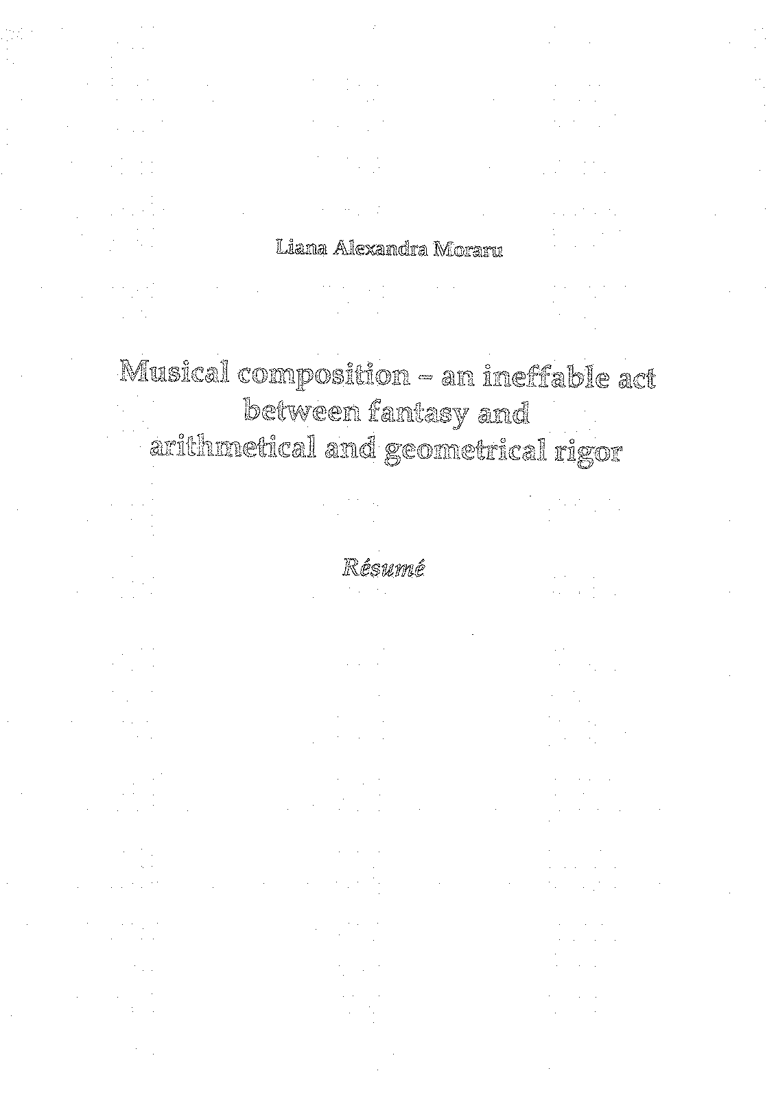 PMLP537627-LianaAlexandra MusicalComposition ResumeEnglish.pdf