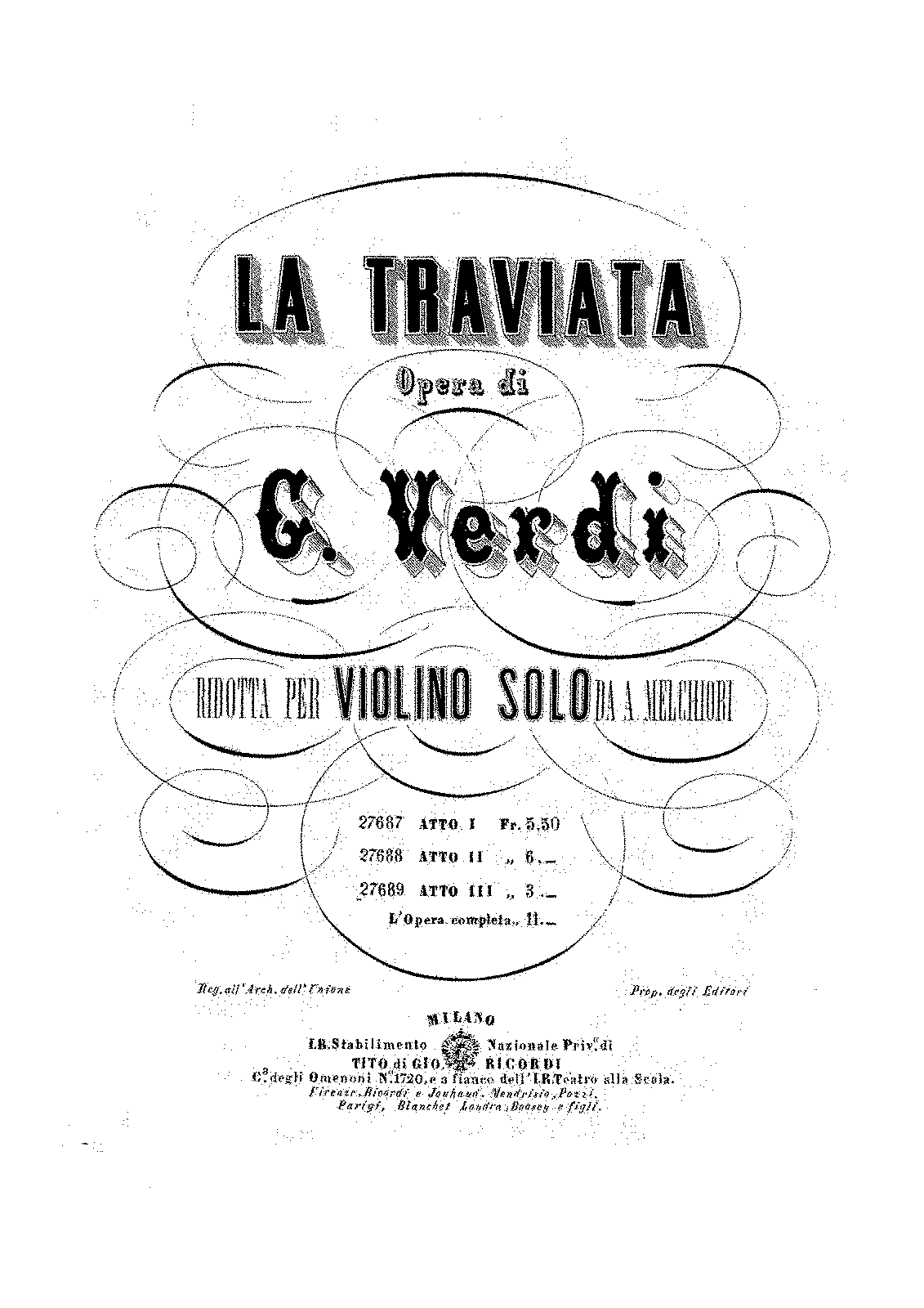 PMLP16223-Verdi La Traviata reduced for Solo Violin by Melchiori.pdf