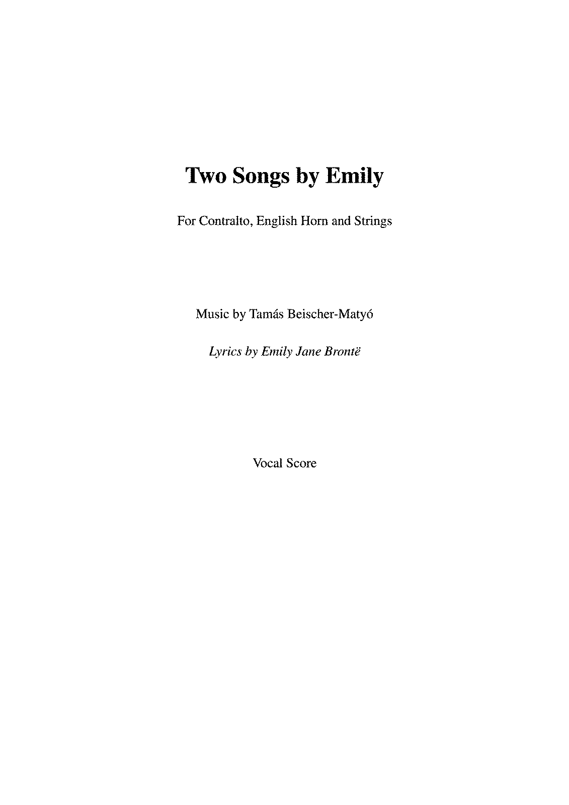 PMLP139522-Two Songs by Emily - vocal score 2010 09 29.pdf