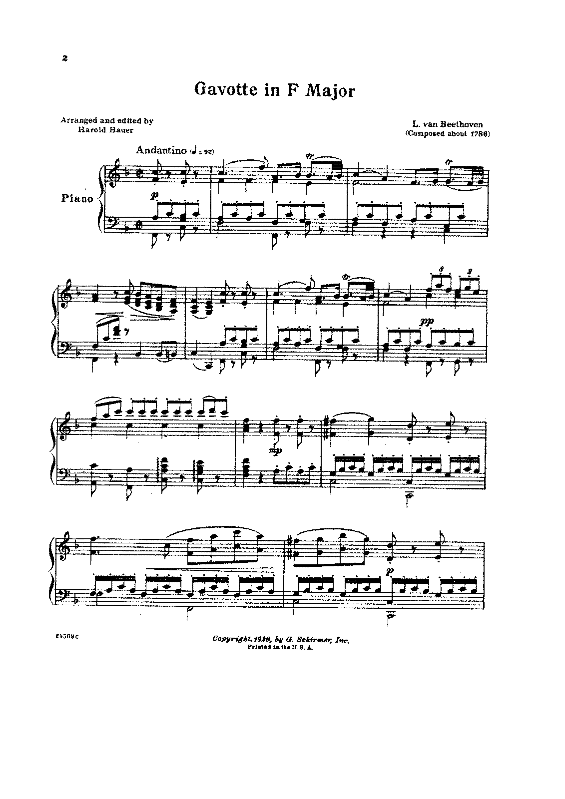 Beethoven-Bauer Gavotte in F.pdf