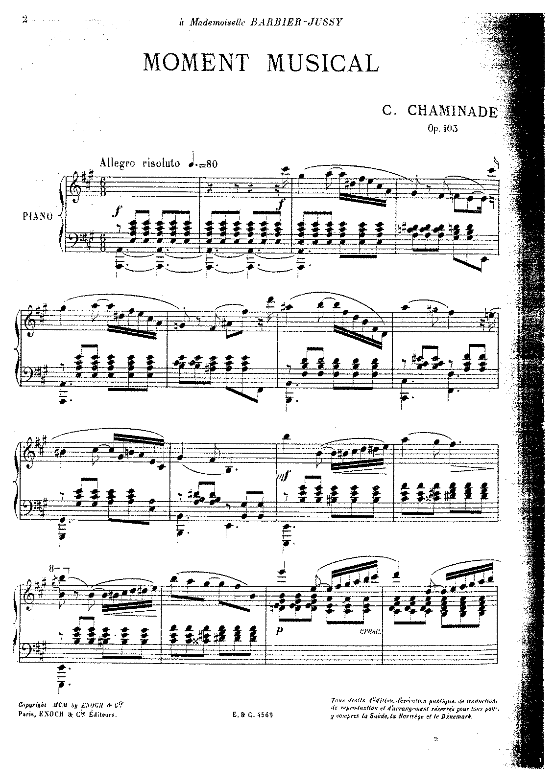 PMLP74449-Chaminade Moment Musical, op. 103 (1900).pdf