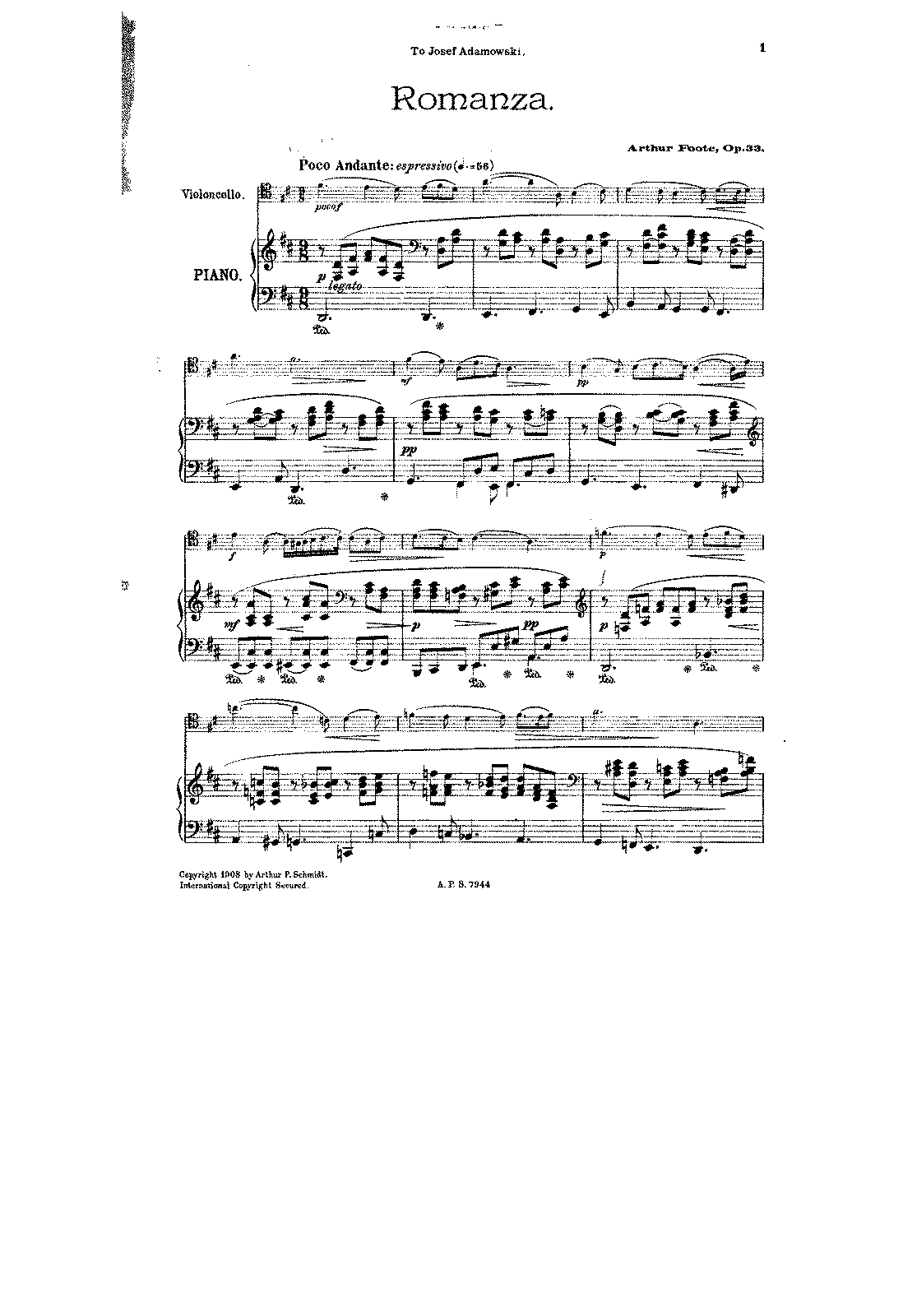 PMLP103976-Foote - Romanza for Cello and Piano Op33 score.pdf