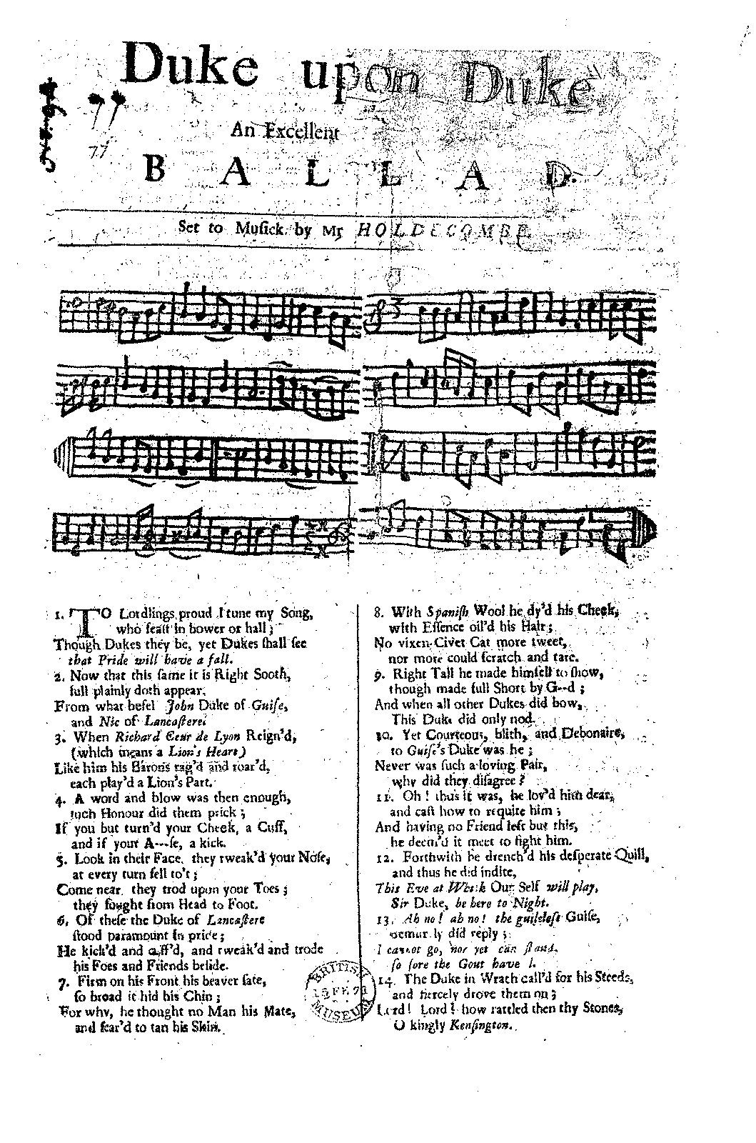 PMLP146697-holcombe duke upon duke ballad.pdf