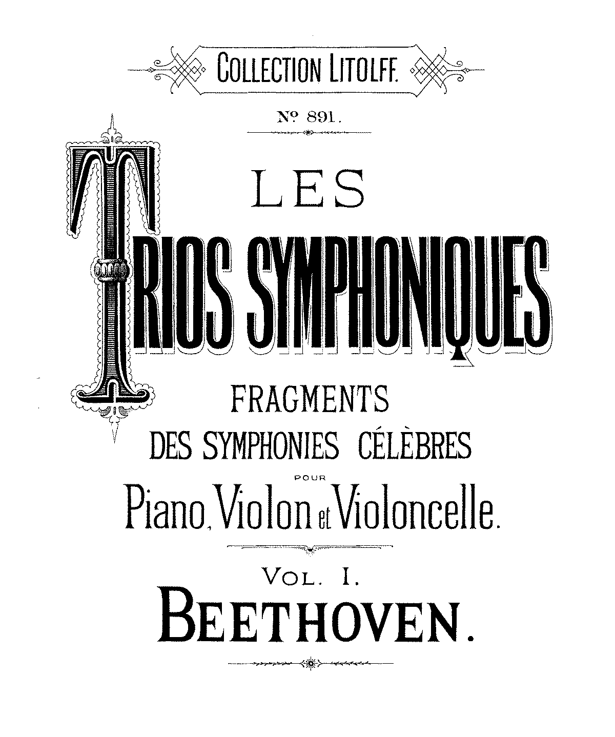 PMLP01582-Beethoven - Piano Trio Andante e Minuet from Sym No1 piano.pdf