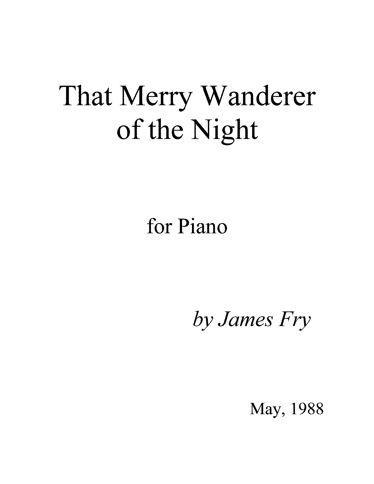 PMLP513253-JFry-That Merry Wanderer of the Night.pdf
