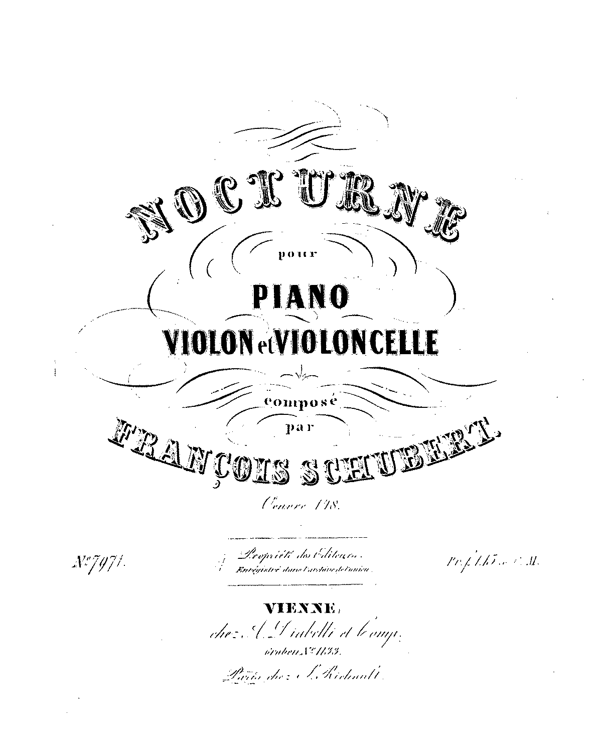 PMLP10139-Schubert - Nocturne for Piano Trio (Op148) parts.pdf