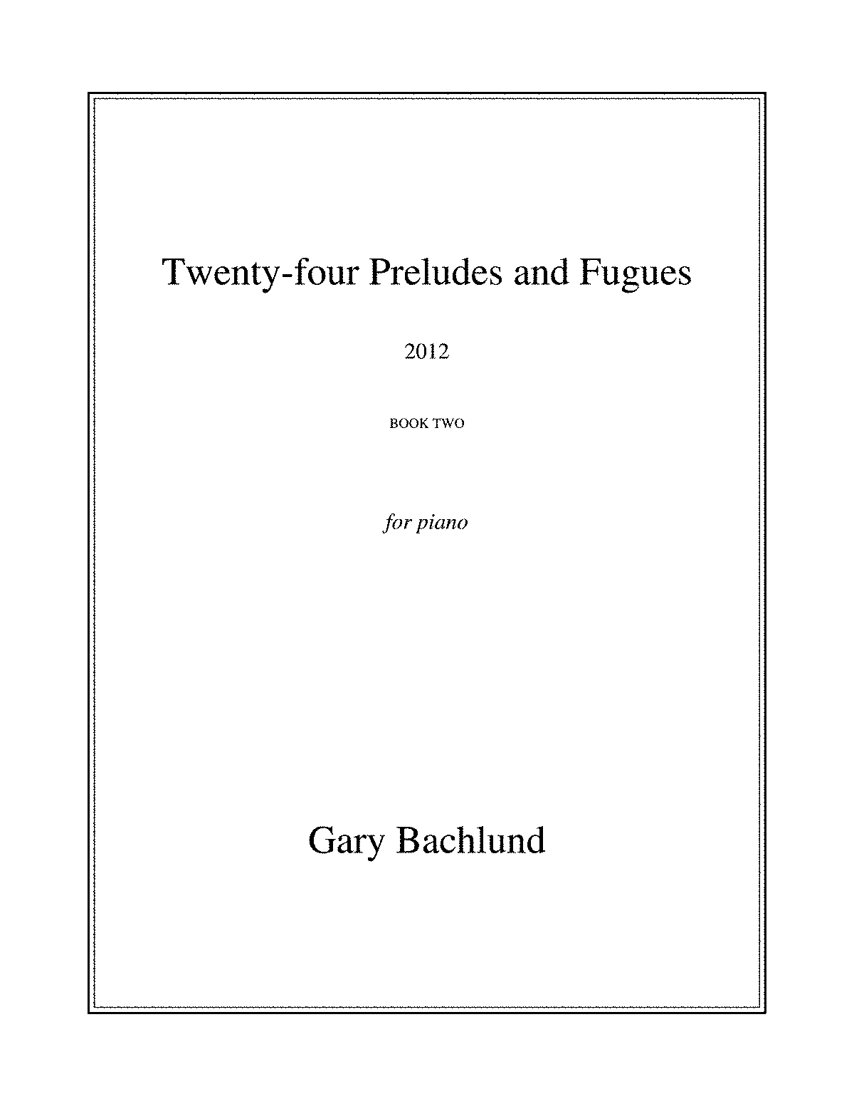 PMLP517406-Twenty-four Preludes and Fugues II US.pdf