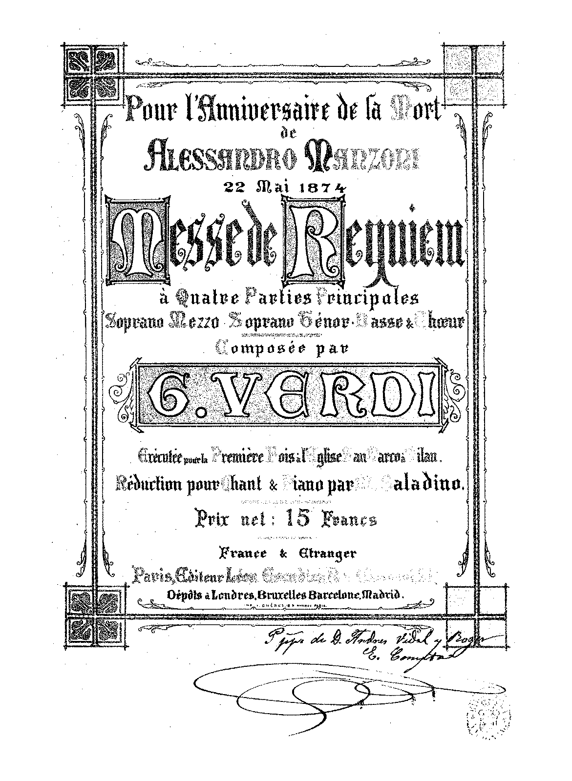 PMLP01812-Verdi - Requiem - 1874 version (vs Saladino).pdf