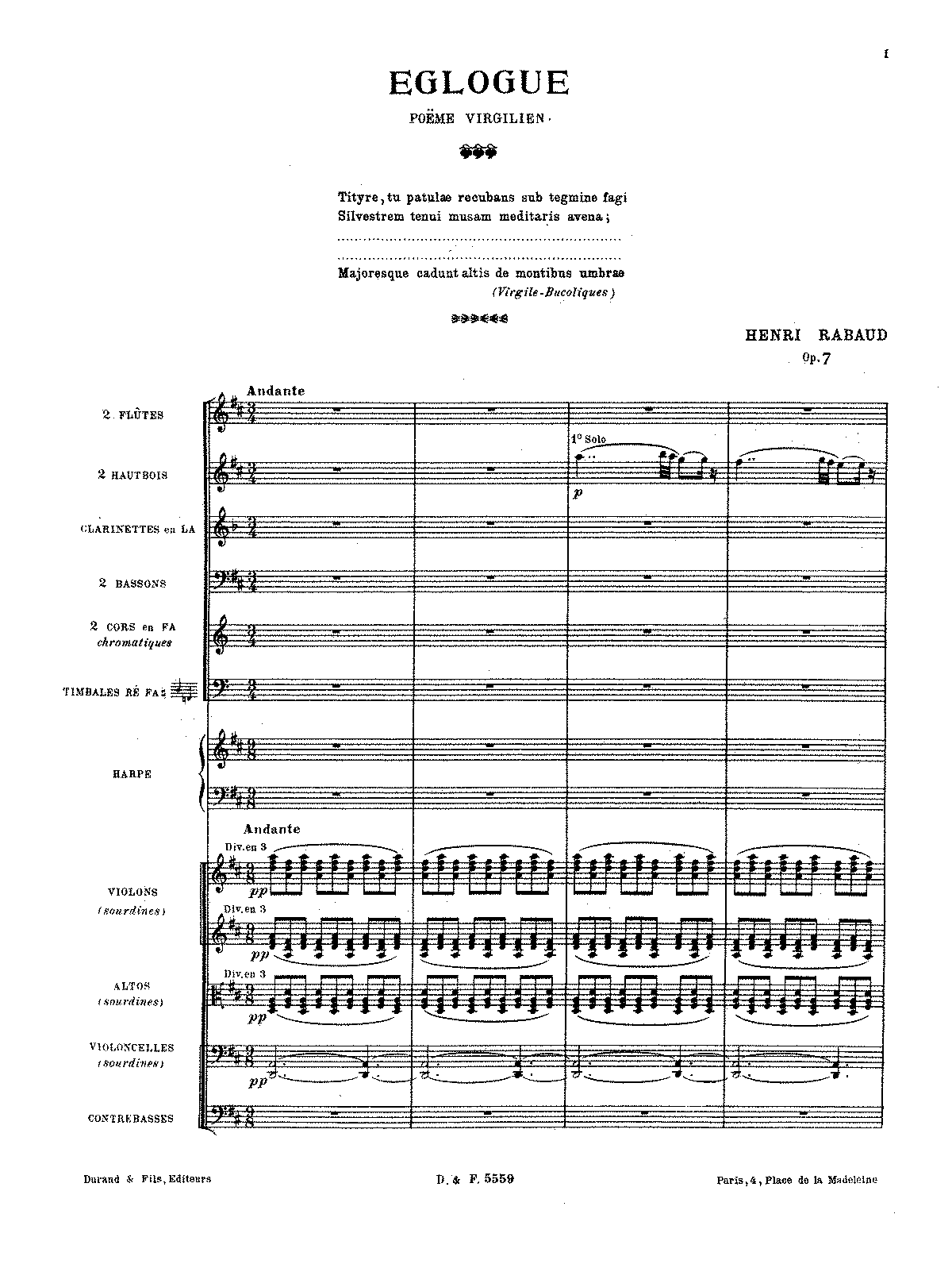 PMLP114737-Rabaud - Eglogue, Op. 7 (orch. score).pdf