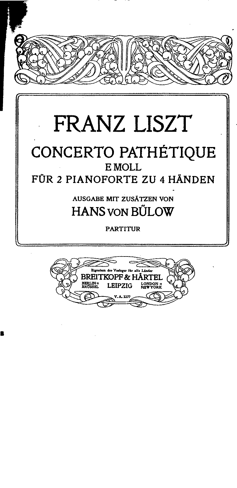 PMLP11164-Liszt-Bulow Concerto Pathetique.pdf