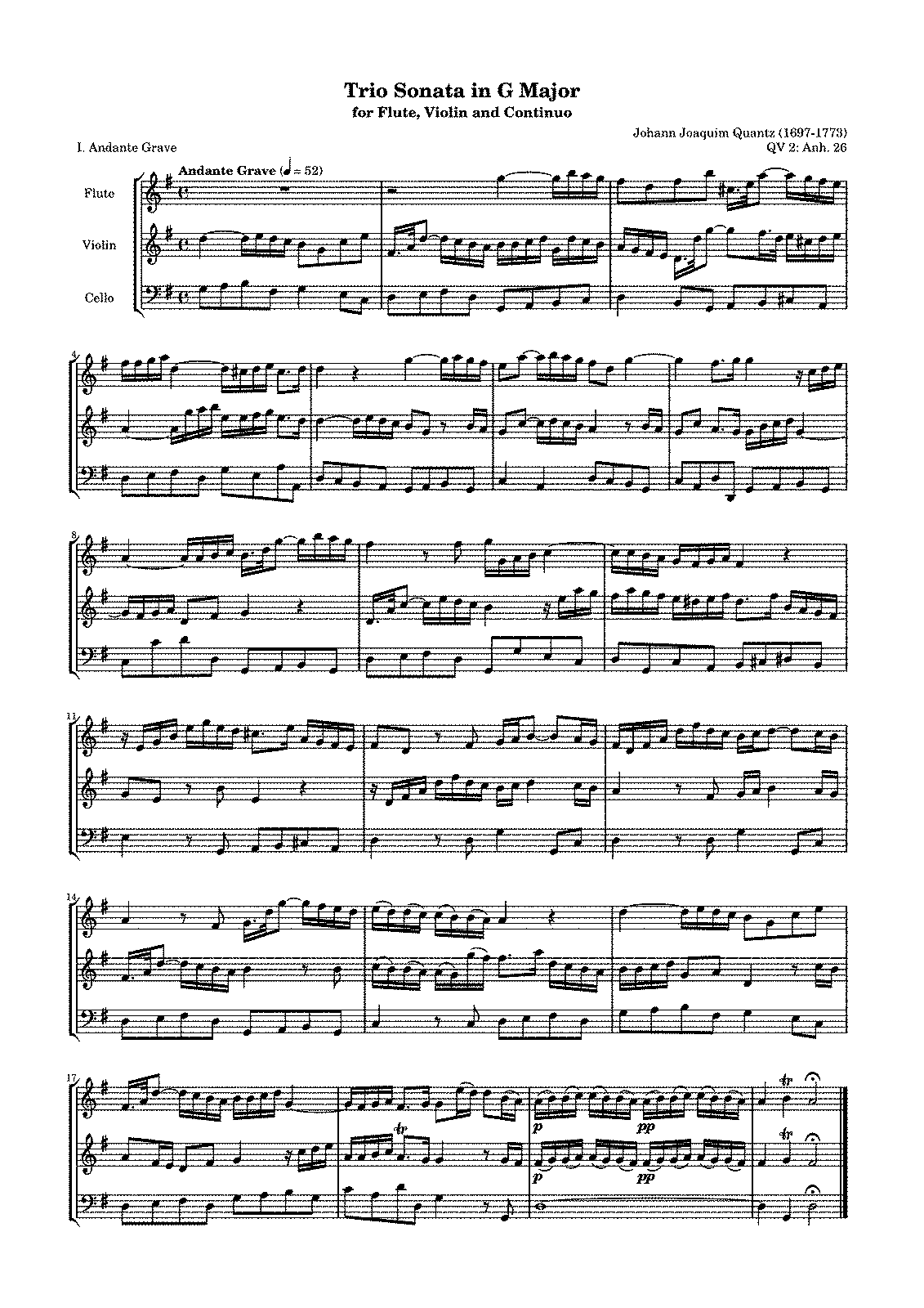 PMLP112935-Quantz Trio Sonata in G Major - Score.pdf