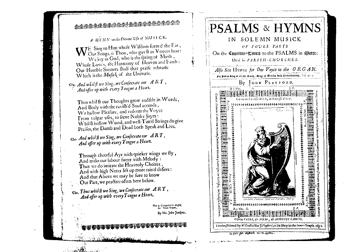 PMLP166459-Psalms.pdf