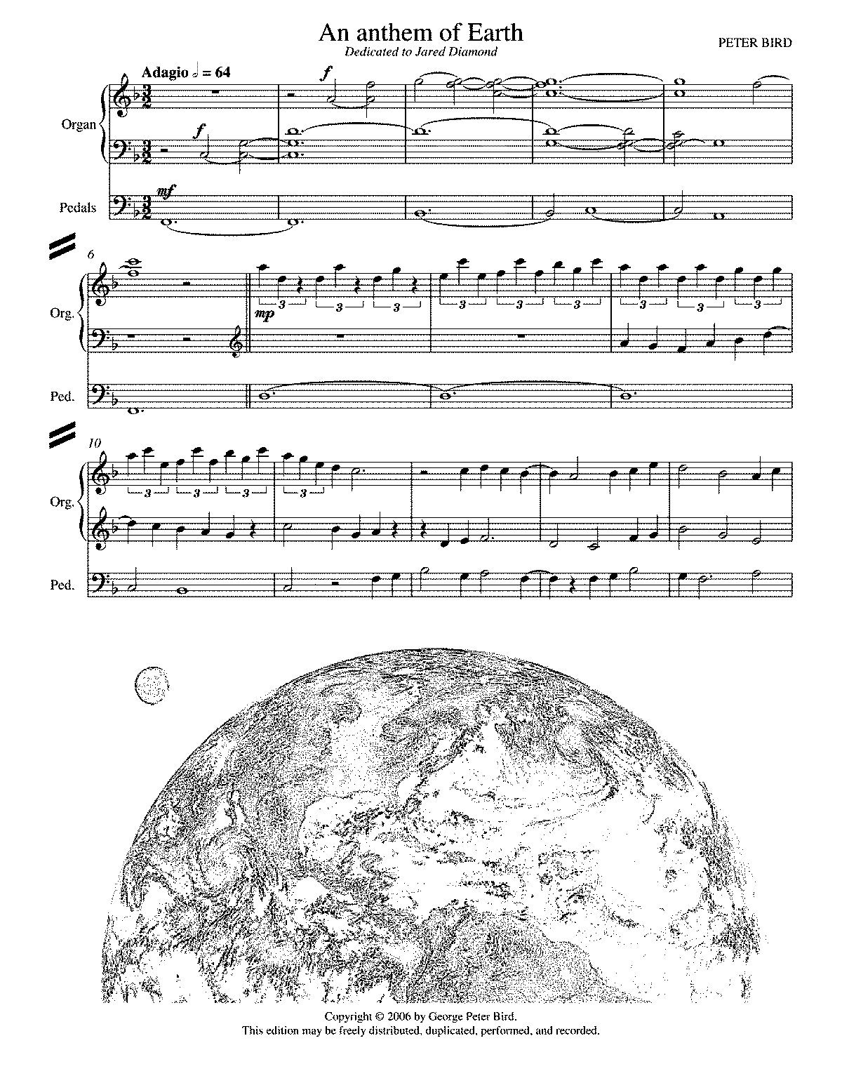 An anthem of Earth.pdf