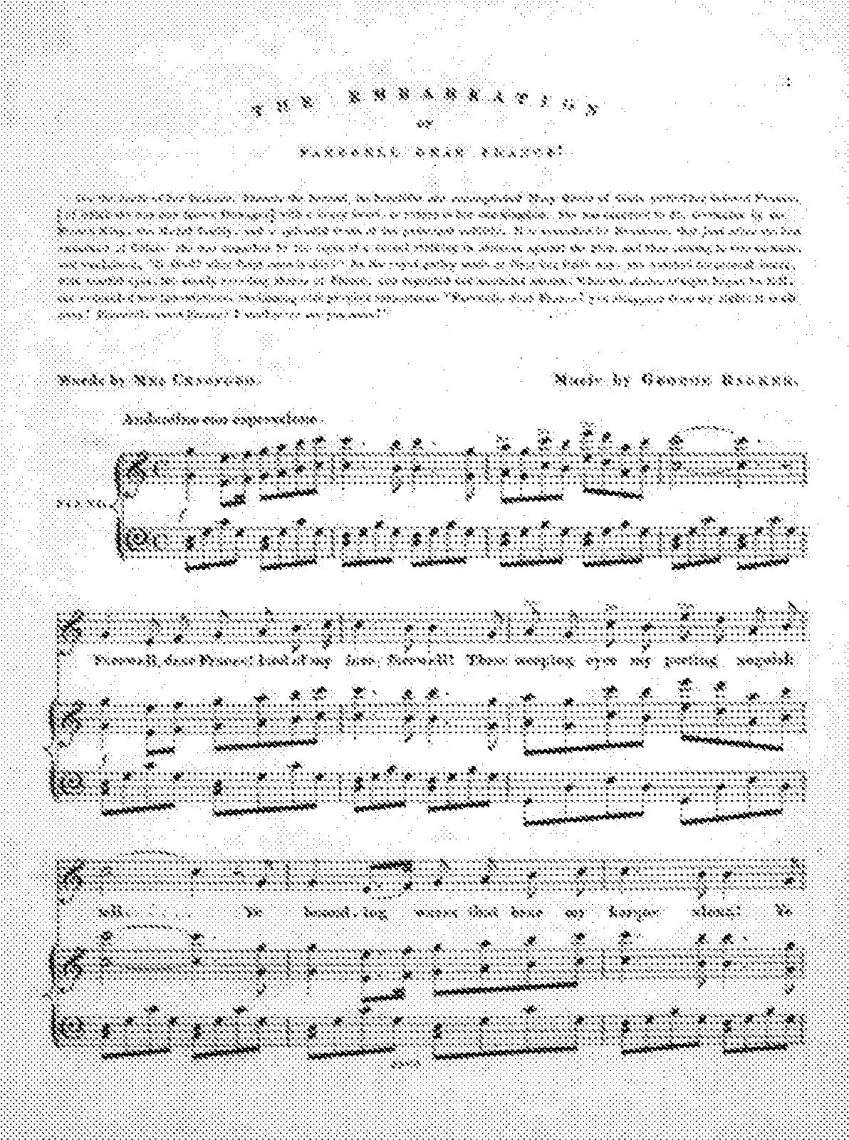 PMLP512648-Barker Songs of Mary Queen of Scots 2. The Embarkation, or Farewell dear France! 042.023.003.pdf